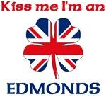 Edmonds Family