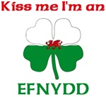 Efnydd Family