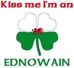 Ednowain Family