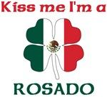 Rosado Family
