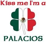 Palacios Family