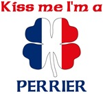 Perrier Family