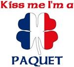 Paquet Family