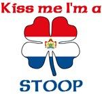 Stoop Family
