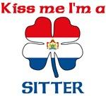 Sitter Family