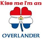 Overlander Family