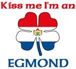 Egmond Family