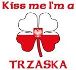 Trzaska Family