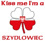Szydlowiec Family