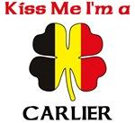Carlier Family