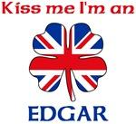 Edgar Family