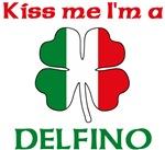 Delfino Family