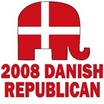 Danish Republican