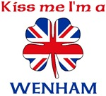 Wenham Family