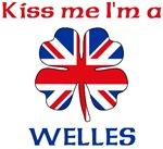 Welles Family
