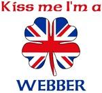 Webber Family