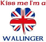Wallinger Family