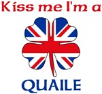 Quaile Family