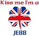 Jebb Family