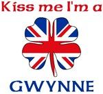Gwynne Family