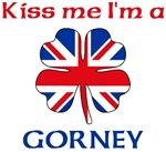 Gorney Family