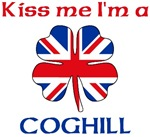 Coghill Family