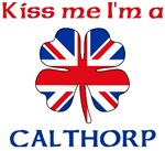 Calthorp Family