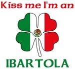 Ibartola Family