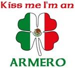 Armero Family