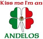 Andelos Family