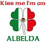 Albelda Family