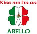 Abello Family