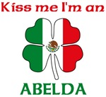 Abelda Family