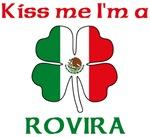 Rovira Family
