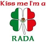 Rada Family