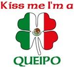 Queipo Family