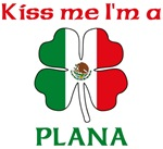 Plana Family