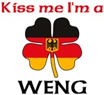 Weng Family