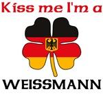 Weissmann Family