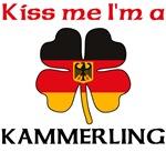 Kammerling Family