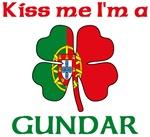 Gundar Family