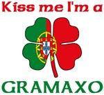 Gramaxo Family