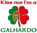 Galhardo Family