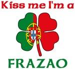 Frazao Family