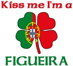 Figueira Family