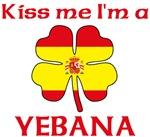 Yebana Family