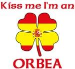 Orbea Family
