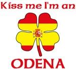 Odena Family