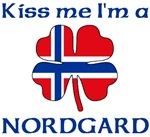 Nordgard Family
