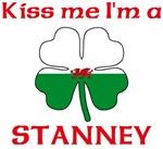 Stanney Family